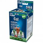 Набор жидкостей для калибровки и хранения pH-электродов, JBL ProFlora Cal 2