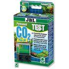 Реагенты для тестового набора JBL CO2/pH-Permanent Refill -  2539200
