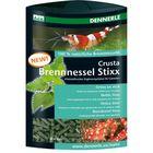 Витаминизированная кормовая добавка Dennerle Crusta Brennessel Stixx для креветок, 30 г