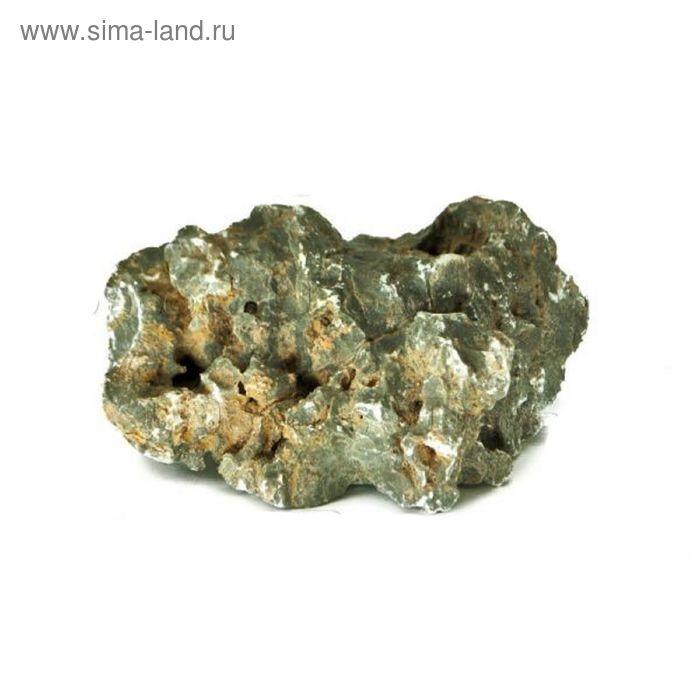 """Камень натуральный """"Юрский"""" UDeco Jura Rock S, 1 шт, размер 5-15см, m=0,5-1кг"""