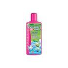 Эффективное средство для борьбы с плавающими водорослями в садовом пруду,Dennerle Green Water Cleane