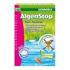 Эффективное средство для борьбы со всеми видами водорослей в садовом пруду,Dennerle Algae Stop, 1000