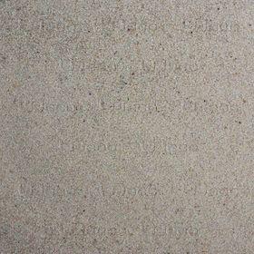 """Грунт натуральный UDeco River Light """"Светлый песок"""" для аквариумов, 0,1-0,6 мм, 6 л"""