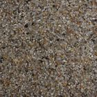 """Натуральный грунт для аквариумов """"Светлый песок"""",UDeco River Light, 0,8-2 мм, 2 л"""