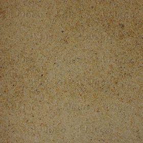 """Грунт натуральный UDeco River Amber """"Янтарный песок"""" для аквариумов, 0,1-0,6 мм, 2 л"""