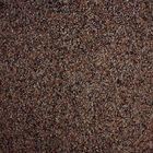 """Грунт натуральный UDeco River Brown """"Коричневый песок"""" для аквариумов, 0,1-0,6 мм, 2 л"""