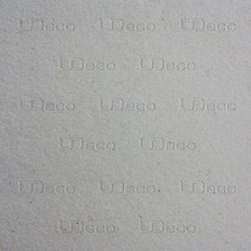 """Грунт натуральный UDeco River Marble """"Мраморный песок"""" для аквариумов, 0,2-0,5 мм, 6 л"""