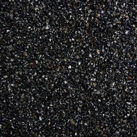 """Грунт натуральный UDeco Canyon Dark """"Тёмный гравий"""" для аквариумов, 2-4 мм, 6 л"""