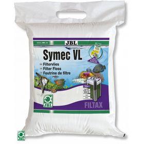 Синтепон листовой 80х25х3 см., JBL Symec VL Filtervlies