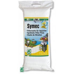 Синтепон тонкой очистки,JBL Symec Filterwatte, 100 г.