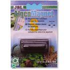 Магнитный скребок для стекол толщиной до 6 мм., JBL Algenmagnet S