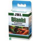Устройство для очистки стекла, JBL Blanki