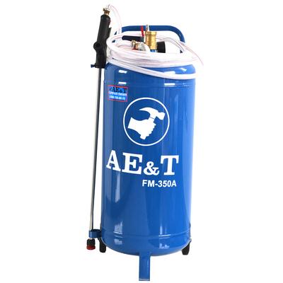 "Пеногенератор ""AE&T"", 50 л, FM-350A,"