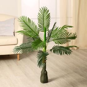 Дерево искусственное 'Пальма' Ош