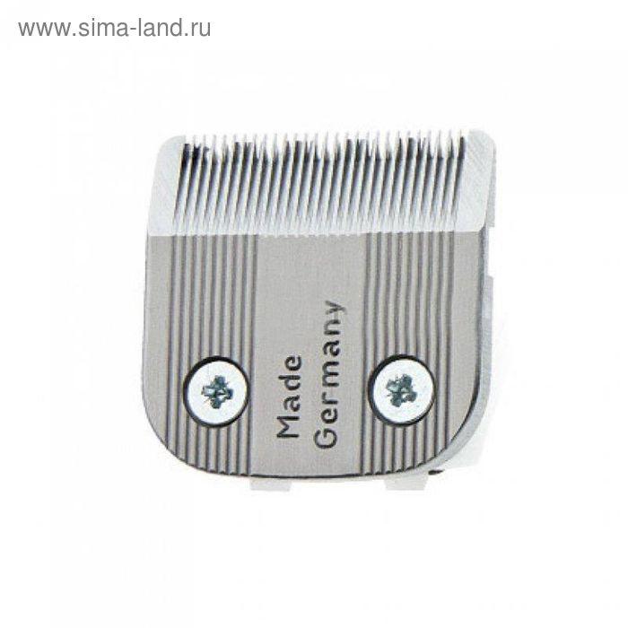 Нож сменный Moser AKKU для машинки, 1/20 мм