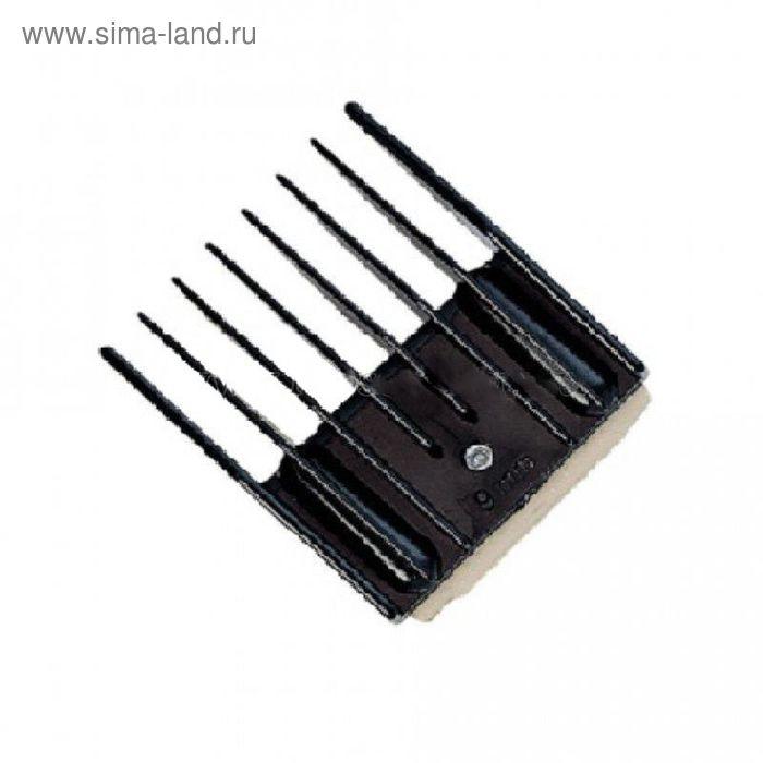 Нож сменный для машинки WAHL PRO SERIES, 3 мм