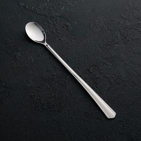 Cocktail spoon 19.7 cm