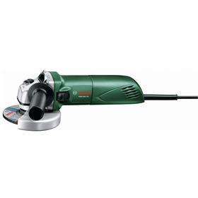 Угловая шлифмашина Bosch PWS 650-125 (06033A2023)