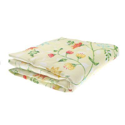 "A blanket ""Save me"", 170х205 cm, MIX color"