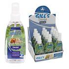 Спрей для чистки зубов GILL'S для кошек и собак, 100 мл