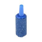 Распылитель-цилиндр 40 х 12 мм, синий