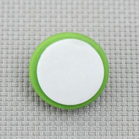 Набор держателей проводов, 6 шт, цвет МИКС - фото 4659353