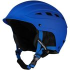 Шлем Los Raketos Sabotage cobalt blue XL FW17