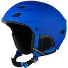 Шлем Los Raketos Onyx neon blue M FW17