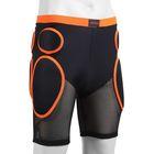 Защитные шорты Los Raketos LIGHT размер S FW17