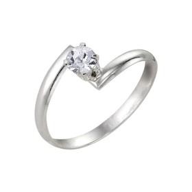 Ring silvering
