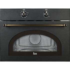 Микроволновая печь Teka MWR 32 BI ATB (Anthracite Old Brass) Ош