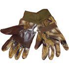 Перчатки охотника, цвет камыш, размер M-L