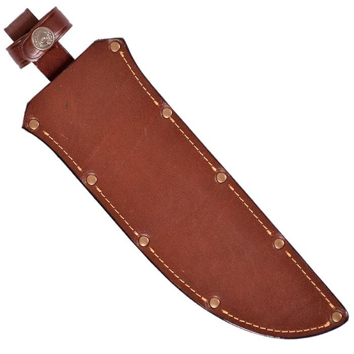 Ножны Германские (длина клинка 23 см)