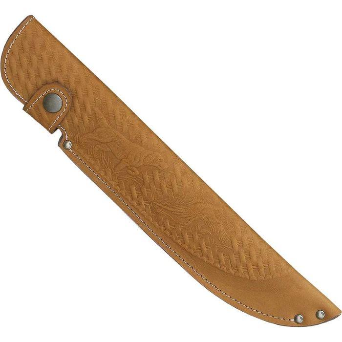 Ножны европейские элитные (длина клинка 13 см)