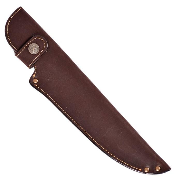 Ножны европейские элитные (длина клинка 21см)