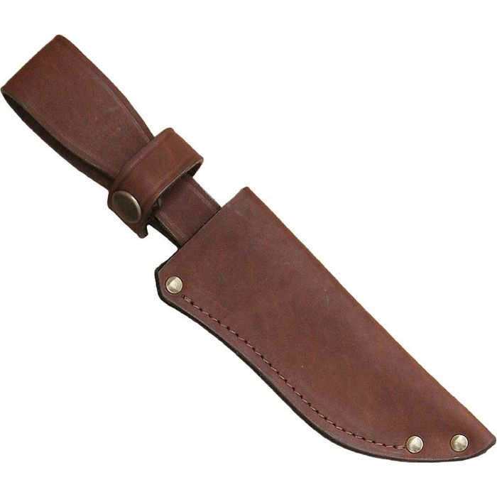 Ножны непальские (длина клинка 13 см)