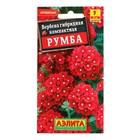 """Семена цветов Вербена """"Румба"""", О, 0,05 г"""