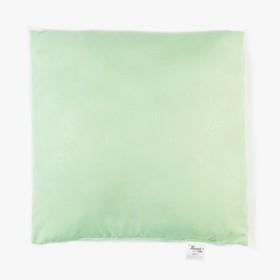Подушка высокая Тихий Час «Идеал», 50 х 50 см, силиконизированное волокно, цвет МИКС
