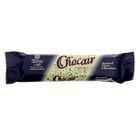 "Пористый шоколад ""CHOCAIR"" COCOLIN (Blue) 30гр*12*12"