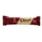 "Пористый шоколад ""CHOCAIR"" COCOLIN (Brown) 30гр*12*12"