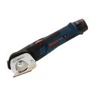 Аккумуляторные ножницы Bosch GUS 12V-300 Professional (06019B2904), 2х2.0 Ач
