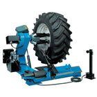 TireMounting Equipment
