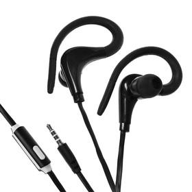 LuazON headphones, vacuum, sports, mixed
