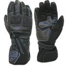 Кожаные перчатки Voyager, 2XS