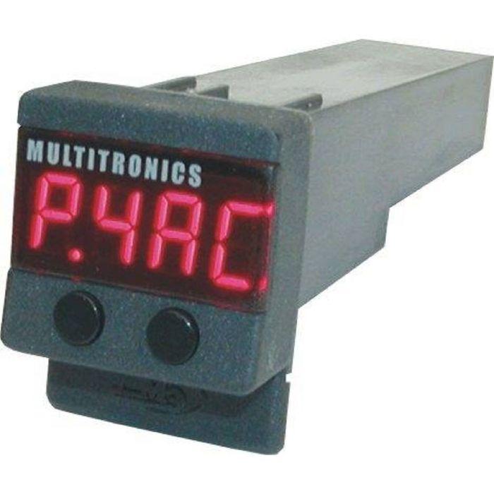 Маршрутный компьютер Multitronics Di8G
