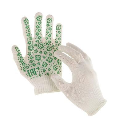 Перчатки для перекопки