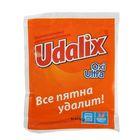Пятновыводитель-отбеливатель Udalix Oxi Ultra, 40 г