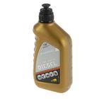 Масло PATRIOT SAE 10W40 API CF4, 0.946 л, дизельное, полусинтетическое