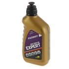 Масло PATRIOT EXPERT HIGH-TECH 10W40, 0.946 л