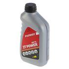 Масло PATRIOT POWER ACTIVE 2T, 0.946 л, минеральное